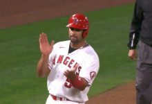Photo of Gerencia de RD quiere que Albert Pujols juegue en Preolímpico